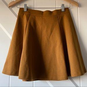 FOREVER 21 | Skirt